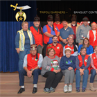 Tripoli Shriners Website