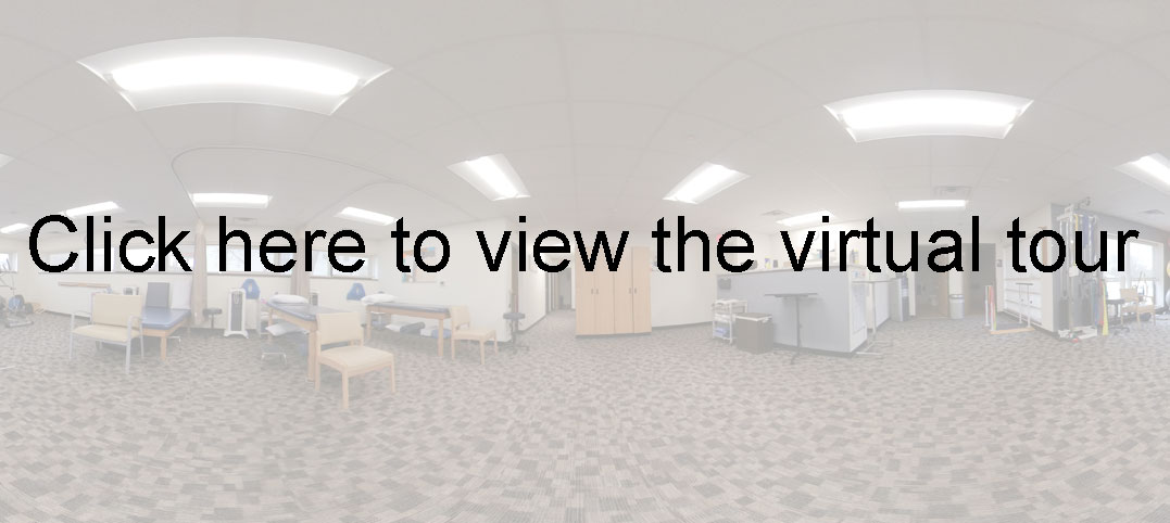 Virtual Tour on Veer
