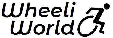 wheeliworld logo